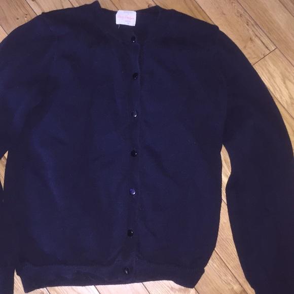 35010c95d Crewcuts Shirts   Tops